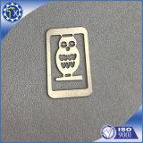 Personalizado Diseño personalizado de lujo forma cuadrada de acero inoxidable Agregar a favoritos