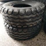 10.5/65-16 Landwirtschaftlicher Gummireifen-Traktor-Reifen
