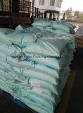 Heptahydrate de sulfate ferreux de pente médicale de pente de Pharma