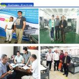 De hete Verkoop tm-UV750 berijpte UV Genezende Machine met KoelSysteem