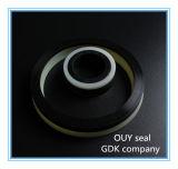 Junta do ajustador/Vedação Ouy/vedação hidráulica/Vedação do Cilindro