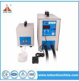 De elektrische Machine van het Smeedstuk van de Verwarmer van de Inductie van de Hoge Frequentie Hete