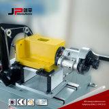真空ポンプのための上海Jpの水平のバランスをとる機械