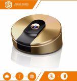 Dos control de acceso de la dimensión Code+Bluetooth con el certificado de la identificación de producto