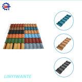 Плитка толя металла китайского камня строительных материалов высокого качества Coated