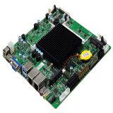 Mini-ITX Intel J1900 Im19eoakc2 ultra léger