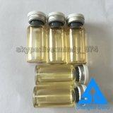 Esteroides Dianabol 50mg/Ml del ciclo de la venta que abultan caliente eficaz para el Bodybuilding