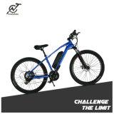 27.5 كهربائيّة درّاجة مدينة [إ] درّاجة [48ف] [500و] جبل [إبيك]