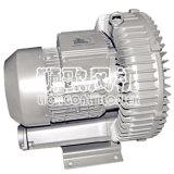 Eletrônica/compressor de ar centrífugo de alta pressão indústria do semicondutor