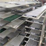 Especificaciones de Panel Solar de 250W