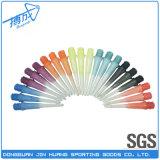 Kleurrijk Tweekleurig Zacht Uiteinde POM voor de Reeks van het Pijltje