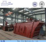 Vaglio oscillante di Yk della macchina d'estrazione per la miniera di carbone