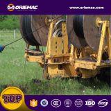 Bulldozer SD7 del cingolo di Hbxg 230HP di alta qualità