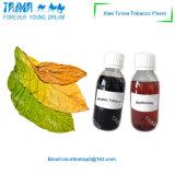 E 담배를 위한 인기 상품 높은 순수성 담배 Flavor&Fruit 최신 취향