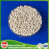 Tamiz molecular 5A de la zeolita para los adsorbentes del oxígeno