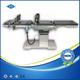 医療機器の工場価格の電気外科表