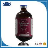 Veterinario di Tiamulin 98% della materia prima di alta qualità 99%
