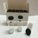 Heißer Verkaufs-menschliches Wachstum-Steroid-Hormon Hektogramm Kig Jin Hyg 191AA 10iu/Vial