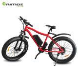 Bicicleta eléctrica 350W de la bici de la ayuda del pedal