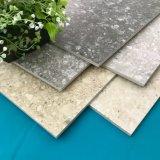 Aufbau-rustikale Fußboden-und Wand-Flieseterrazzo-Fliese (TER604)