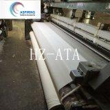 Blanco de excelente calidad Tc 50% Poliéster 50% de tejido de algodón Conjunto de hojas