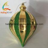 De goede Deklaag van de Decoratie van Kerstmis van de Helderheid Thermosetting Hoogste
