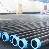 ERW geschweißte Stahlrohre von Tianjin Youfa Facotry