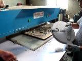 De Scherpe Machine van het Tapijt van de Vloer van de Matrijs van Manuel voor Verkoop