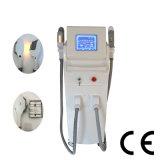 中国の製造業者(MB600C)からのIPL+RF +Elightの美機械