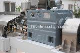 Revestimiento de polvo de la extrusora con caja de cambios de tipo pesado Ln Design