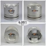 Прекрасного качества Auto деталей двигателя двигатель автомобиля поршень для автомобиля 4JB1 8-94433-177-1