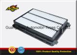 Heißer Verkaufs-Luft-Reinigungsapparat-Luftfilter 28113-D3300 28113D3300 für Hyundai KIA