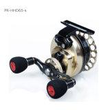 Pr-Hhd65-S Wholesale Aluminiumfloss-Fischen-Bandspule