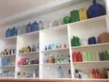 Máquina de molde do sopro da garrafa de água do animal de estimação para 5 galões em Taizhou