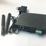 Hdrd100 4G Lte Router