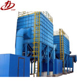 Pulso automático de nivel superior del colector de polvo industriales Jet (CNMC)