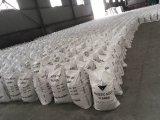99% ätzendes Soda-Flocken für Wasserbehandlung