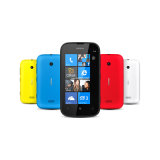 Déverrouiller le téléphone mobile d'origine pour Nokia Lumia 510 Téléphone cellulaire