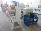 30-80kg/H de Machine van de Riem van het huisdier op Verkoop