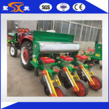 A máquina de semear nova de /Corn do estilo combinou com o trator 15-20HP