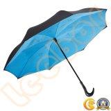 عكس [دووبل لر] صامد للريح عكسيّة جيّدة [برلّا] مظلة