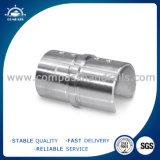ステンレス鋼スロット管の手すりの付属品