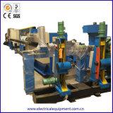 بلاستيكيّة غلاف سلك وكبل يجعل آلة
