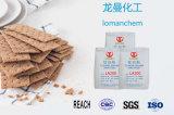 Venda a quente fabricados na China em pó de dióxido de titânio Antase La200