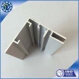 창틀 부속을%s 주문품 CNC에 의하여 기계로 가공되는 구리 알루미늄 부속