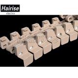 De Plastic Keten van de Transmissie van Hairise 880tabf voor Industrie van de Tabak