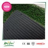 庭のための専門の景色の人工的な泥炭