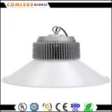 Alto poder más elevado de la bahía 100W IP30 de E27 LED SMD para el mejor precio de la fábrica al por mayor