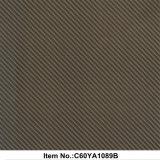 Impression de graphiques Hydro de l'eau Films C005008X1b
