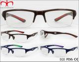2017 neue moderne Sport-Art-Anzeigen-Gläser (WRP7071100)
